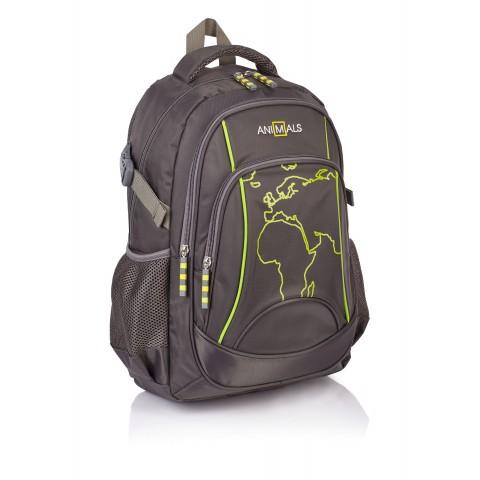 240d7feb28645 Plecaki szkolne dla dzieci i młodzieży (36) strona 36 - plecak ...