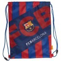 Worek szkolny na buty / WF FC Barcelona FC-146 dla kibica