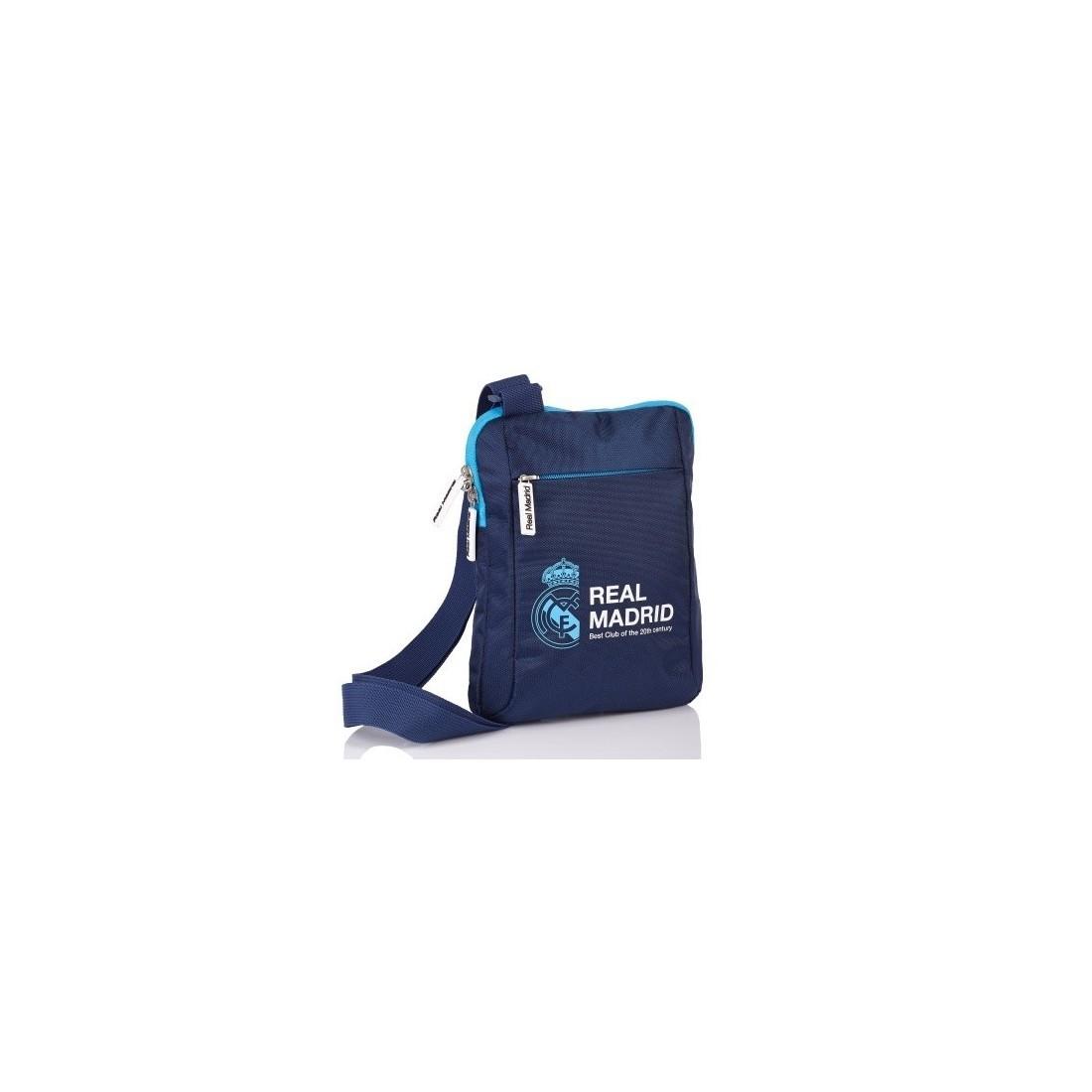5312162b8efa5 Astra plecaki i akcesoria licencyjne (5) strona 5 - plecak-tornister.pl