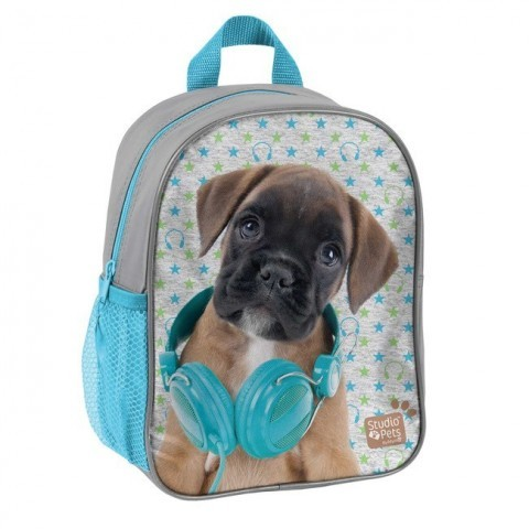 Mały plecak Studio Pets