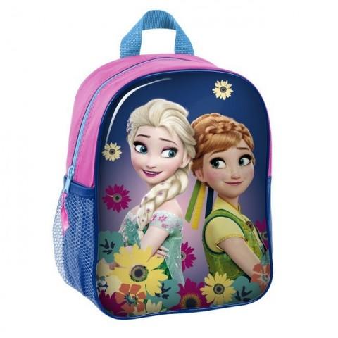 Mały plecak Frozen
