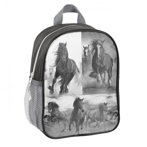 Mały plecak Paso Horse