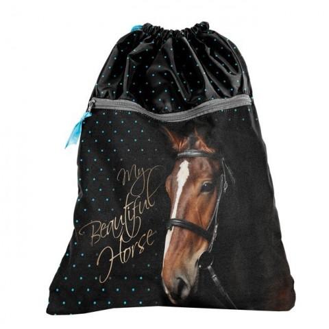 Worek na buty Paso Horse