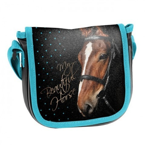 Torebka Paso Horse