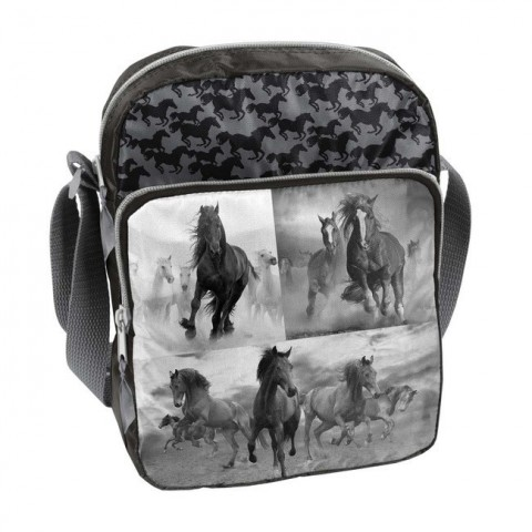 Torebka na ramię Paso Horse