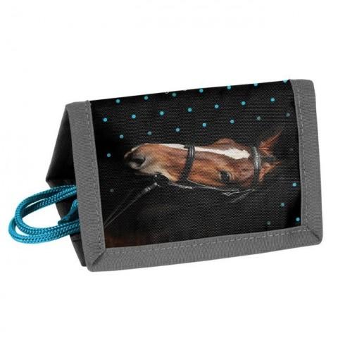 Portfel Paso Horse