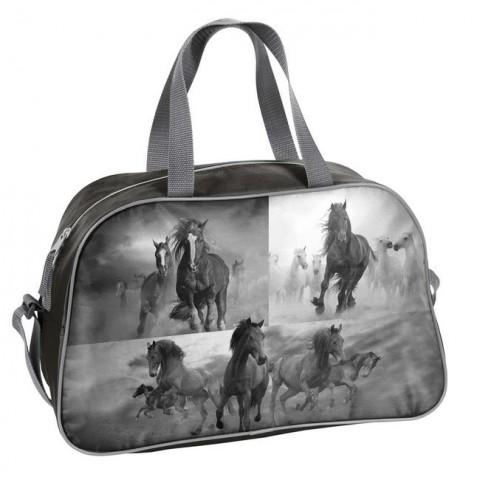 Torba Paso Horse