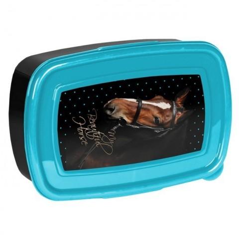 Śniadaniówka Paso Horse