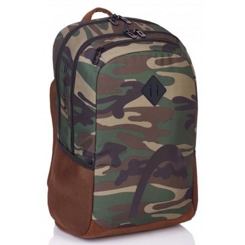 Plecak młodzieżowy HEAD HD-35