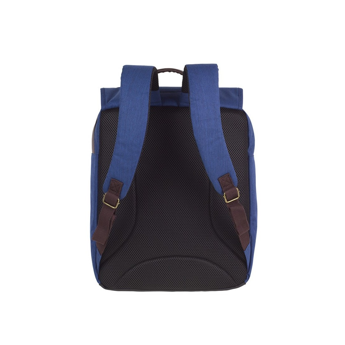 554091ef72009 Plecak kostka - wojskowy plecak z naszywkami - plecak-tornister.pl