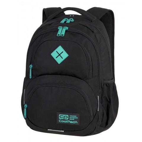 42bd17a06d225 Plecaki szkolne dla dzieci i młodzieży (4) strona 20 - plecak ...