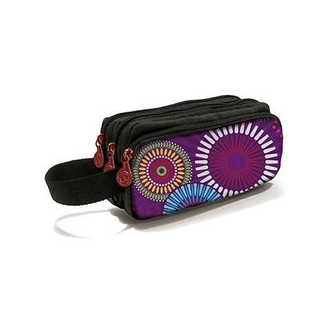 Piórnik Roller XL - Mandala
