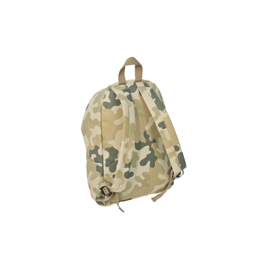 Plecak Młodzieżowy Moro - plecak-tornister.pl