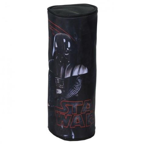 Tuba Star Wars czarna