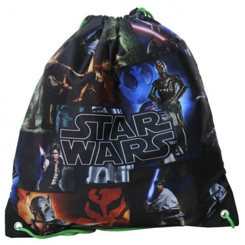 Worek szkolny Star Wars