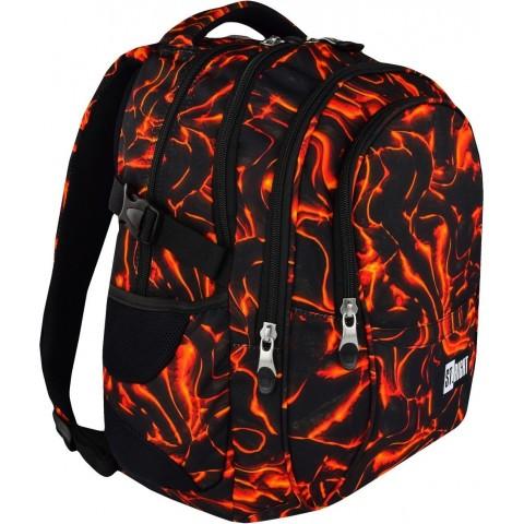 2712c2215598f Plecaki młodzieżowe - modne plecaki dla nastolatków - plecak ...