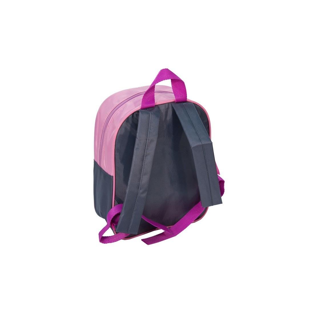 Plecaczek Rachael Hale z dwoma pieskami - plecak-tornister.pl