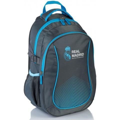 0598d8b0196d1 Plecaki młodzieżowe - modne plecaki dla nastolatków (6) - plecak ...