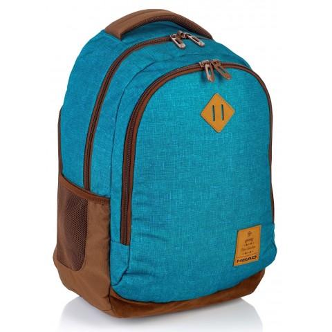 0bcdadf531cef HEAD - plecaki młodzieżowe dla nastolatków (4) strona 4 - plecak ...