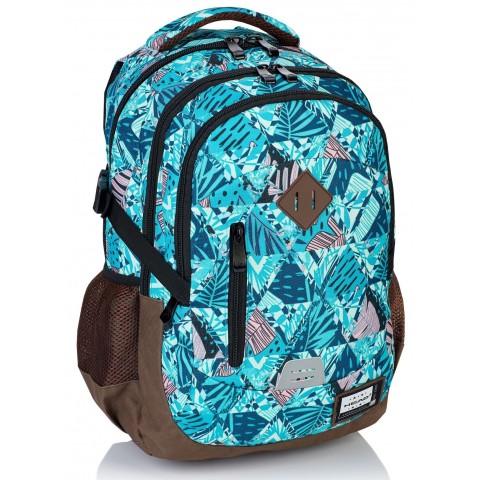 7f6a9222f3a53 Plecaki szkolne dla dzieci i młodzieży (32) strona 32 - plecak ...