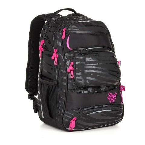 baa785a38899 Plecaki szkolne dla dzieci i młodzieży (8) - plecak-tornister.pl