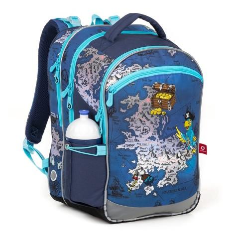 a5782bf09c438 Plecaki szkolne - plecaki dla dzieci i młodzieży