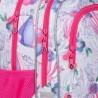 Plecak szkolny Topgal ELLY balony różowy 18007 G