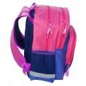 Plecaczek szkolny Jej Wysokość Zosia fioletowo różowy