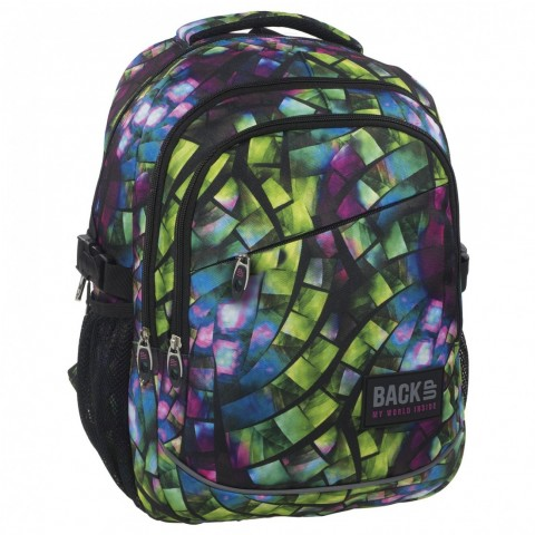 71110fd97bffa Plecaki szkolne dla dzieci i młodzieży (10) strona 10 - plecak ...