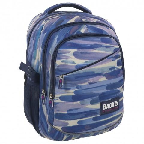 2c7493a09a8d6 BackUP - plecaki szkolne i akcesoria (2) strona 2 - plecak-tornister.pl
