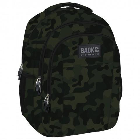 7934c78909dad BackUP - plecaki szkolne i akcesoria (6) strona 6 - plecak-tornister.pl