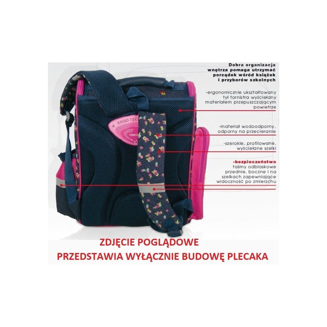 829d7f3fb304e Portfel SPIDERMAN chłopięcy czarny - plecak-tornister.pl
