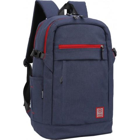 23e18177ebb50 Plecaki szkolne dla dzieci i młodzieży (5) strona 5 - plecak ...