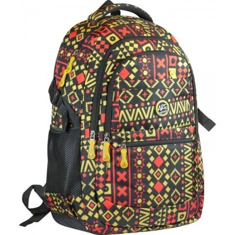 c7abc3c5222b8 Plecaki szkolne dla dzieci i młodzieży - plecak-tornister.pl