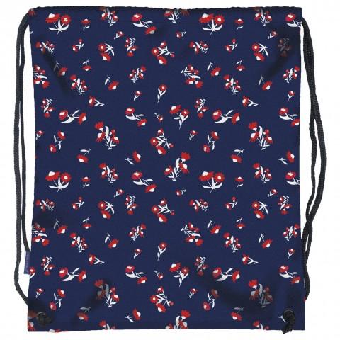449bd462f7f23 Worki i plecaki na buty,kapcie dla dzieci do szkoły i przedszkola (2 ...
