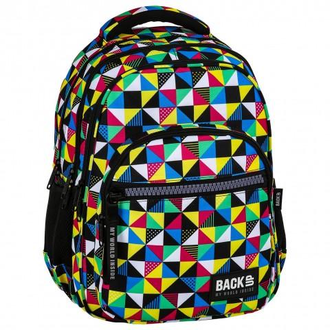 b002f6171abce0 BackUP - plecaki szkolne i akcesoria - plecak-tornister.pl