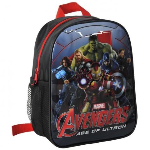 Plecaczek Avengers