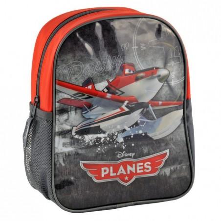 Plecaczek Samoloty