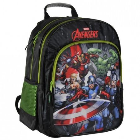 Plecak Avengers