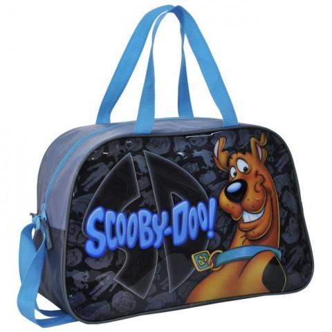 Torba sportowa Scooby Doo