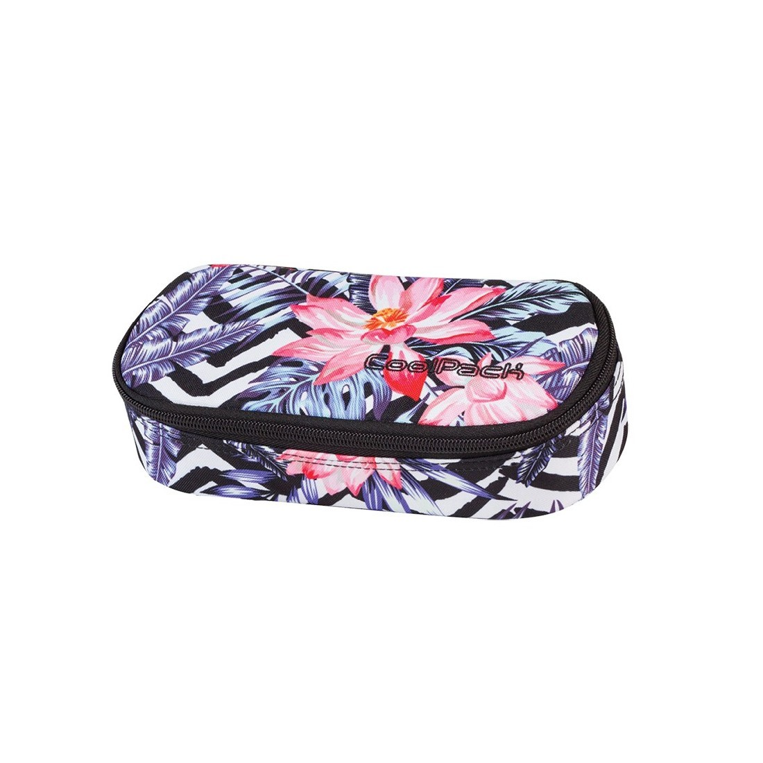 Piórnik CoolPack CAMPUS ALOHA CP 563