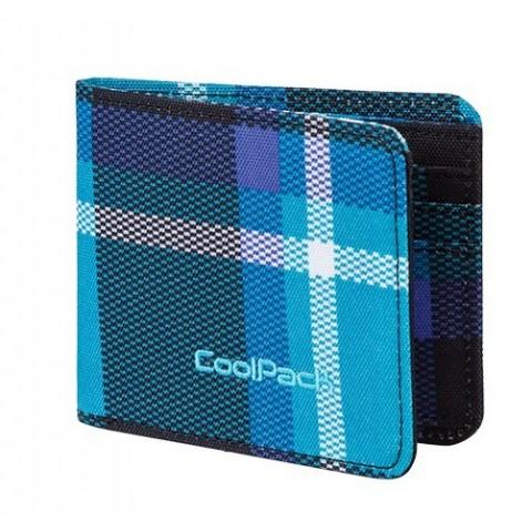 PORTFEL COOLPACK CP PATRON SCOTT 390