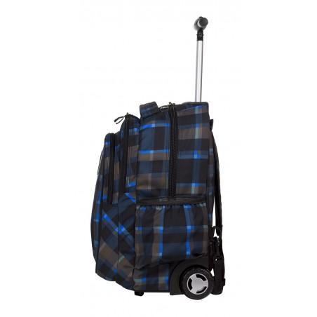 Plecak na kółkach CoolPack Junior CP 073A