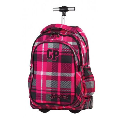 Plecak na kółkach CoolPack Junior CP 103A