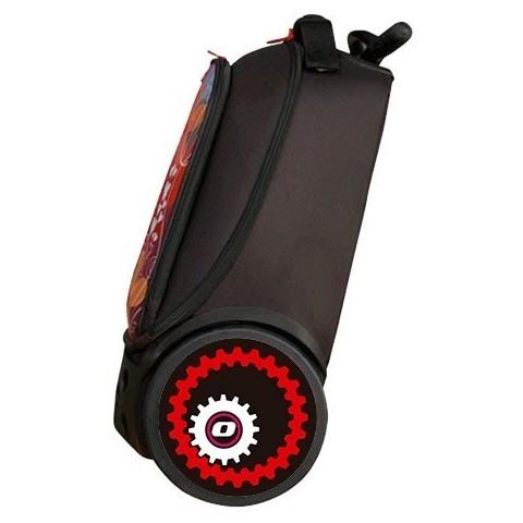 Naklejki na kółka Roller Mechanic