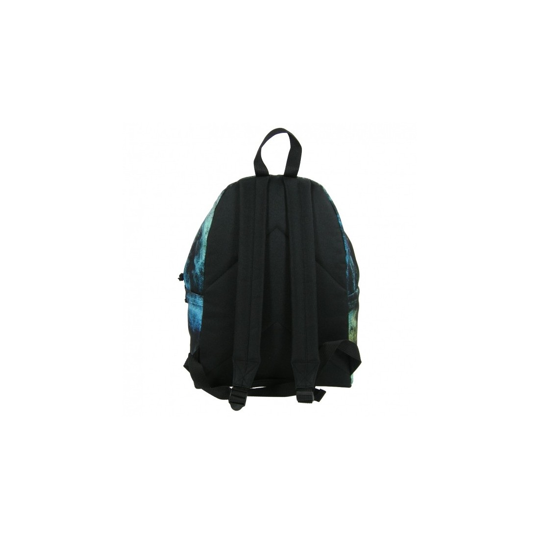 Plecak młodzieżowy Fullprint Grunge - plecak-tornister.pl