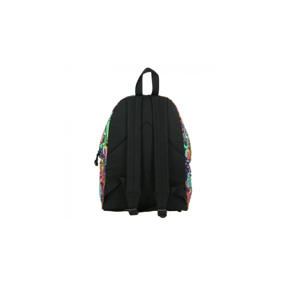 Plecak młodzieżowy Fullprint Imagine - plecak-tornister.pl