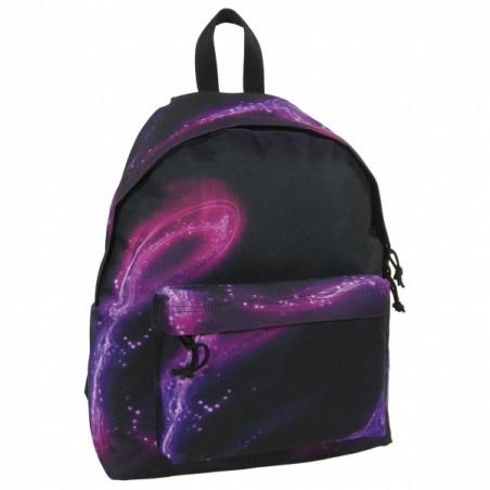 Plecak młodzieżowy Fullprint Smudge