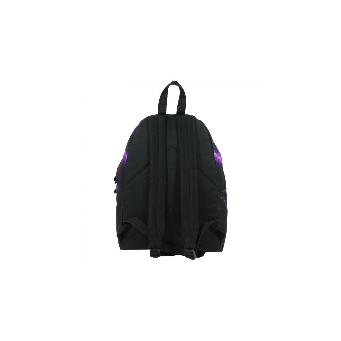 Plecak młodzieżowy Fullprint Smudge - plecak-tornister.pl