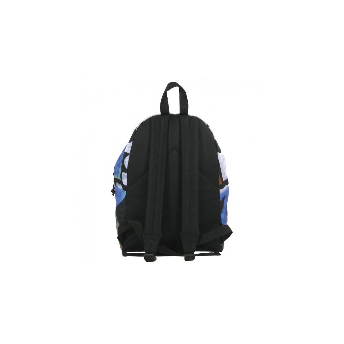 Plecak młodzieżowy Fullprint Star - plecak-tornister.pl